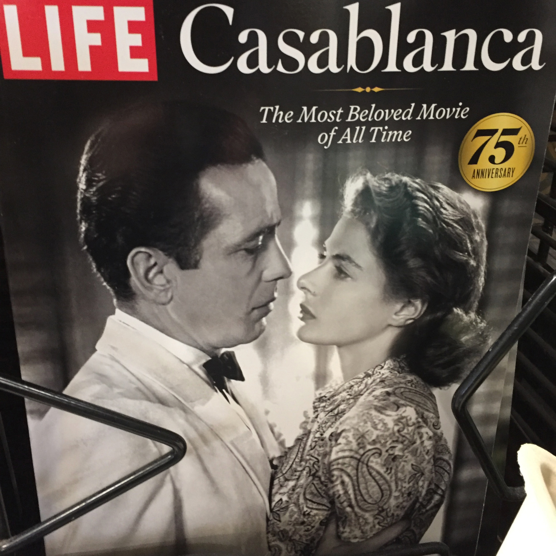 IMG_0093_LifeMag_Casablanca
