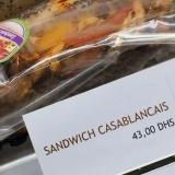 IMG_0155_sandwich-casablancais_airport