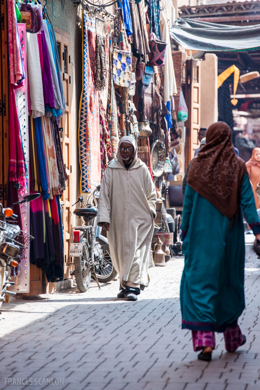 201802_Morocco_Marrakesh_photo-frances-scanlon-02602