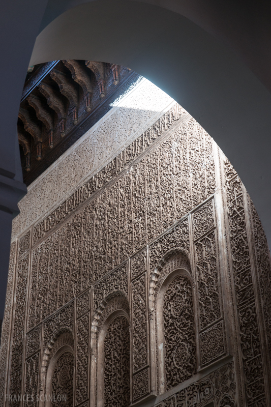 201802_Morocco_Marrakesh_photo-frances-scanlon-02926