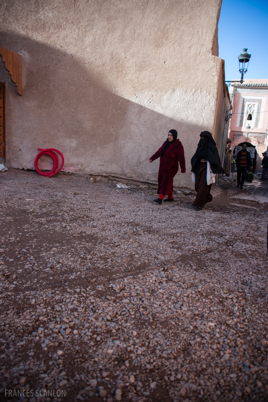 201802_Morocco_Marrakesh_photo-frances-scanlon-03253