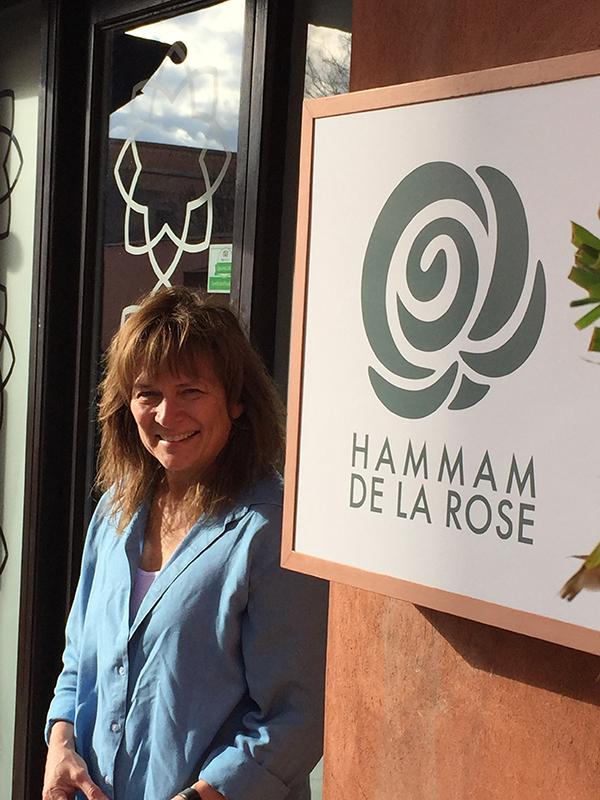 IMG_0166_frances_hammam de la rose