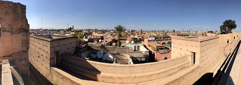 IMG_0183_rooftop view pano*