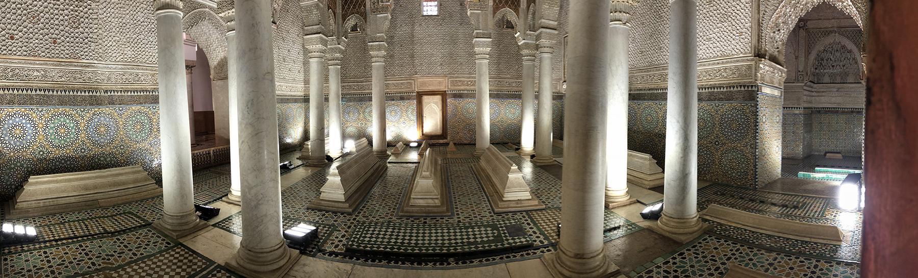 Marrakech_palais_IMG_0178