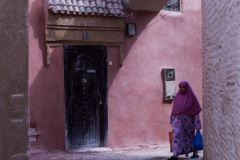 201802_Morocco_Marrakesh_photo-frances-scanlon-02538