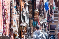 201802_Morocco_Marrakesh_photo-frances-scanlon-02612
