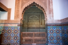 201802_Morocco_Marrakesh_photo-frances-scanlon-02933