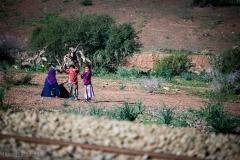 201802_Morocco_Fes_photo-frances-scanlon-03428