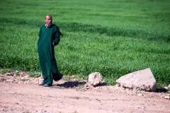 201802_Morocco_Fes_photo-frances-scanlon-03524