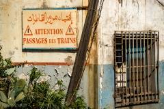 201802_Morocco_Fes_photo-frances-scanlon-03665