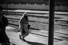 201802_Morocco_Fes_photo-frances-scanlon-03803