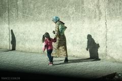 201802_Morocco_Fes_photo-frances-scanlon-04025
