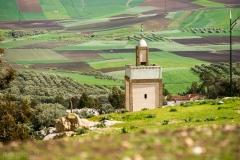 201802_Morocco_Fes_photo-frances-scanlon-04607