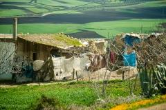 201802_Morocco_Fes_photo-frances-scanlon-04617
