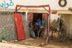 201802_Morocco_Fes_photo-frances-scanlon-04666