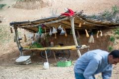 201802_Morocco_Fes_photo-frances-scanlon-04753