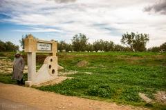 201802_Morocco_Fes_photo-frances-scanlon-04815