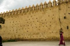 201802_Morocco_Fes_photo-frances-scanlon-04830