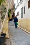 201802_Morocco_Fes_photo-frances-scanlon-04839