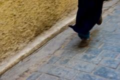 201802_Morocco_Fes_photo-frances-scanlon-04845