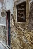201802_Morocco_Fes_photo-frances-scanlon-04853