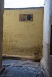 201802_Morocco_Fes_photo-frances-scanlon-04858