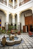 201802_Morocco_Fes_photo-frances-scanlon-04866