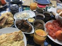 Fes_RiadMoubryk_breakfast_IMG_0247_mr*