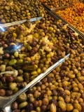 Fes_olives_IMG_0245_mr*
