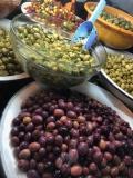 IMG_0244_olives*