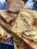 IMG_0254_bread