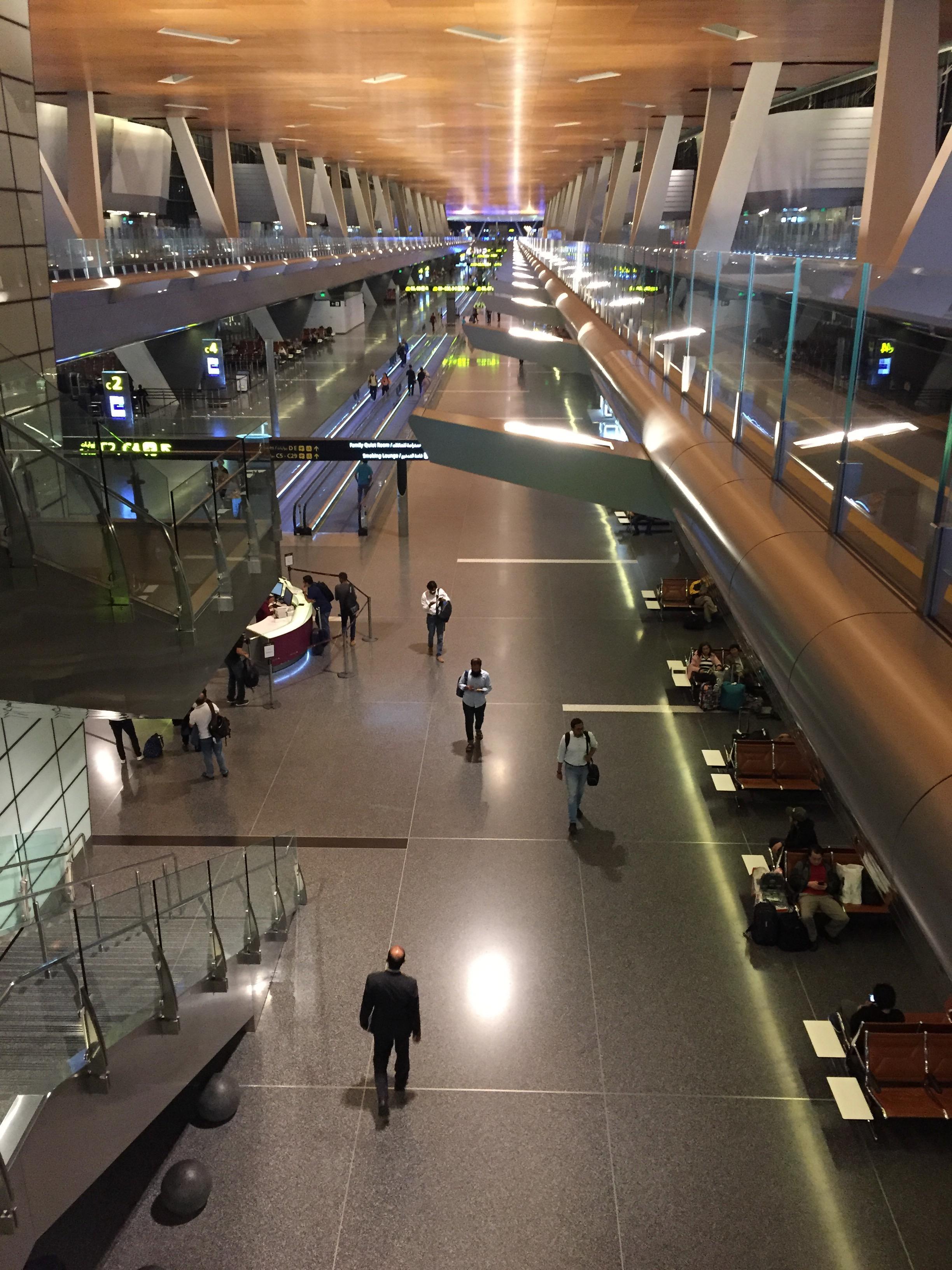 IMG_Doha-Airport-0214