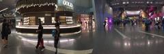 IMG_0215_Doha-Airport