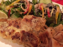 IMG_0259_food