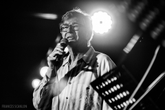201803_SA_Durban_photo-frances-scanlon-01610