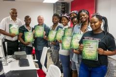 201803_SA_Durban_photo-frances-scanlon-01871