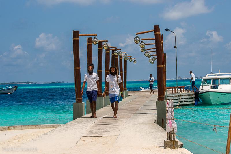 201803_Maldives_photo-frances-scanlon-02342