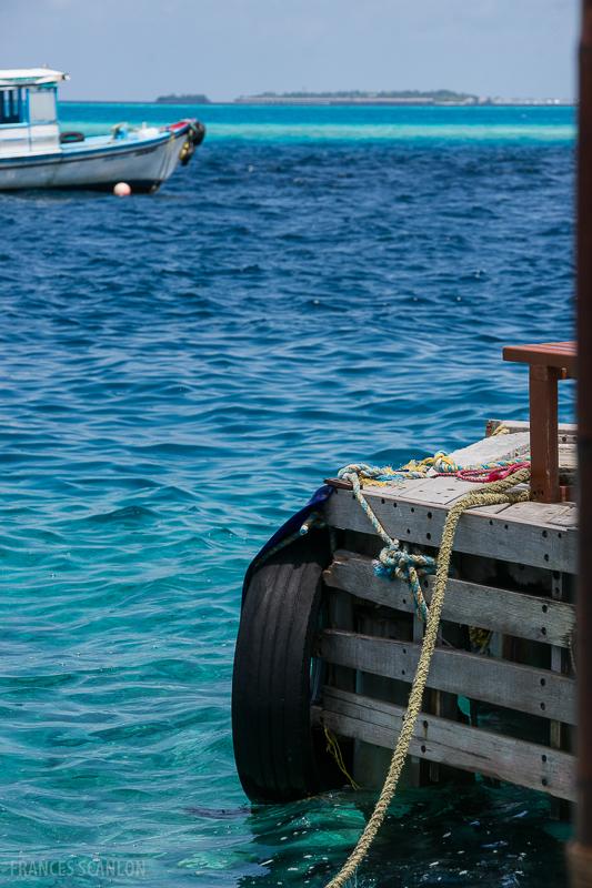 201803_Maldives_photo-frances-scanlon-02362