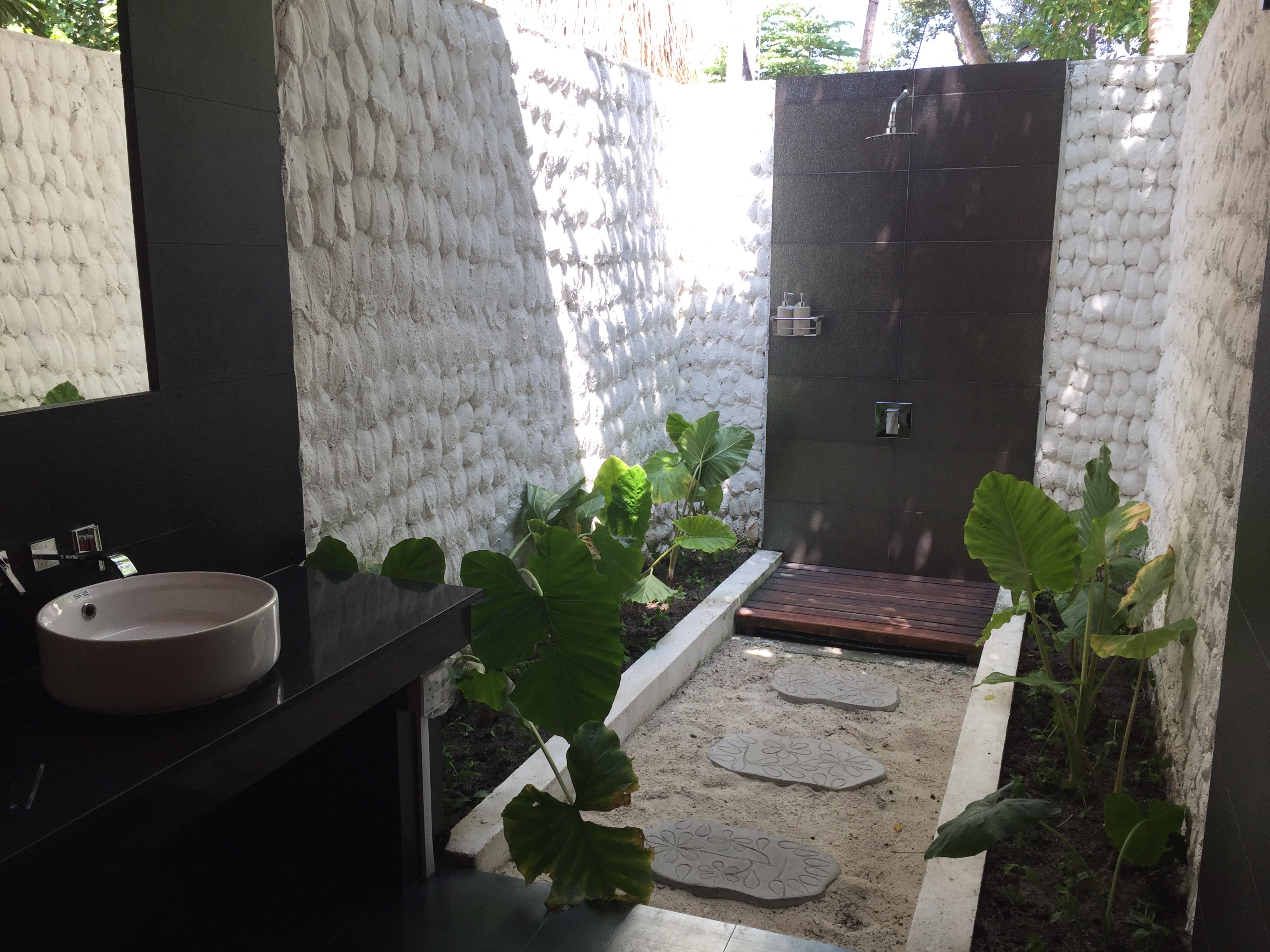 IMG_0387_ourdoor shower copy