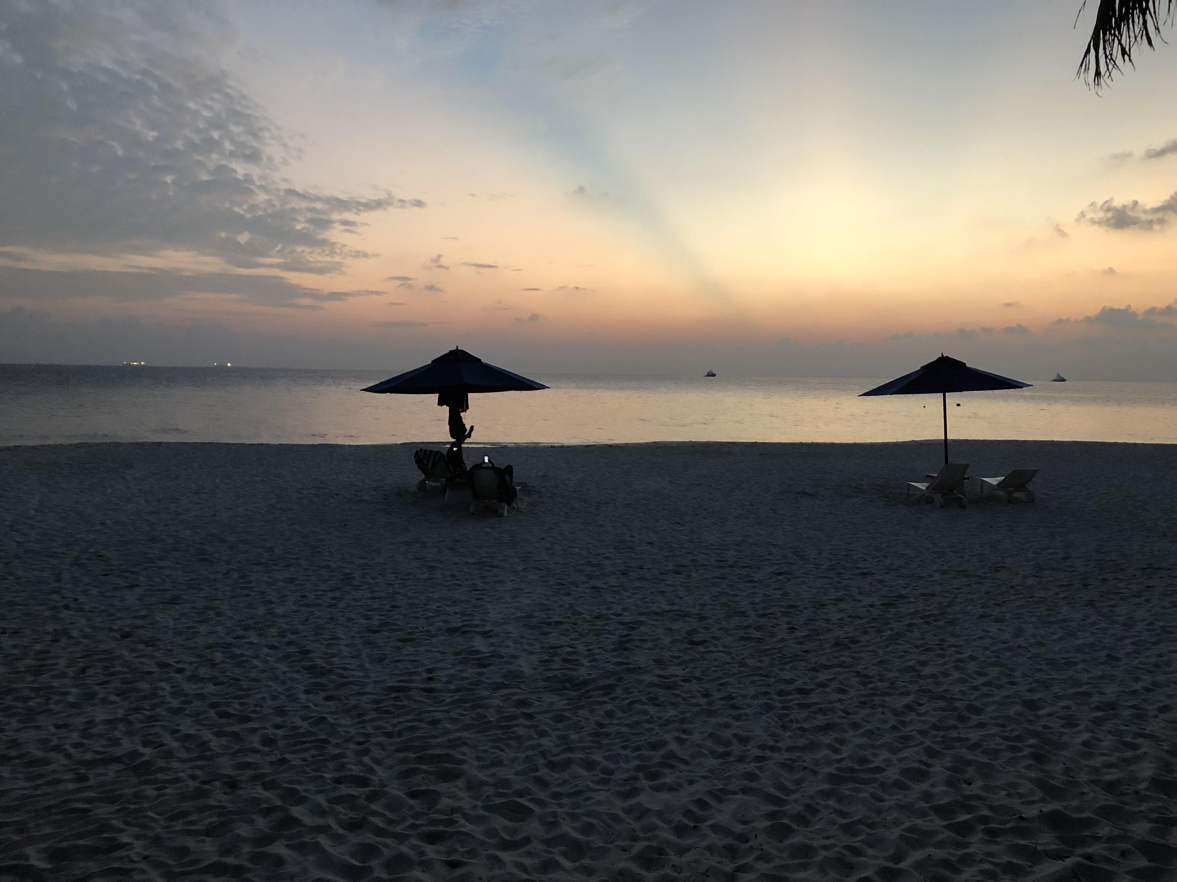IMG_0399_sunset copy