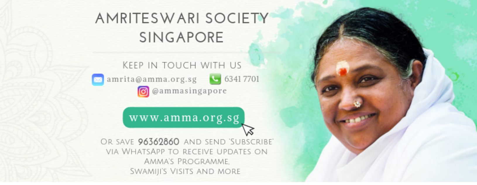 Amma_Singapore_1
