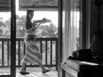 IMG_0570_morning ritual*