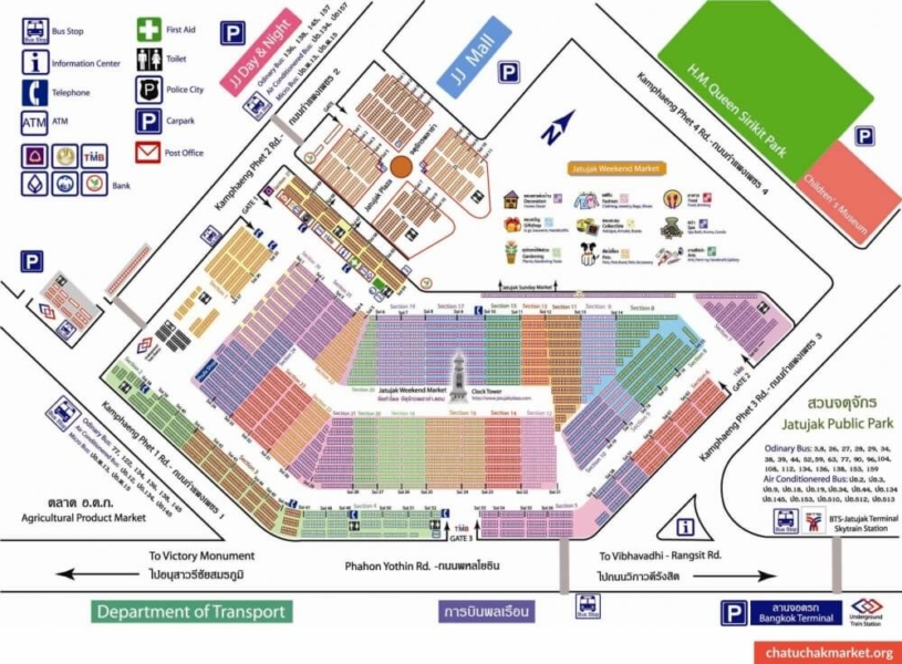 Chatuchak-Market-Map-e1516372317748