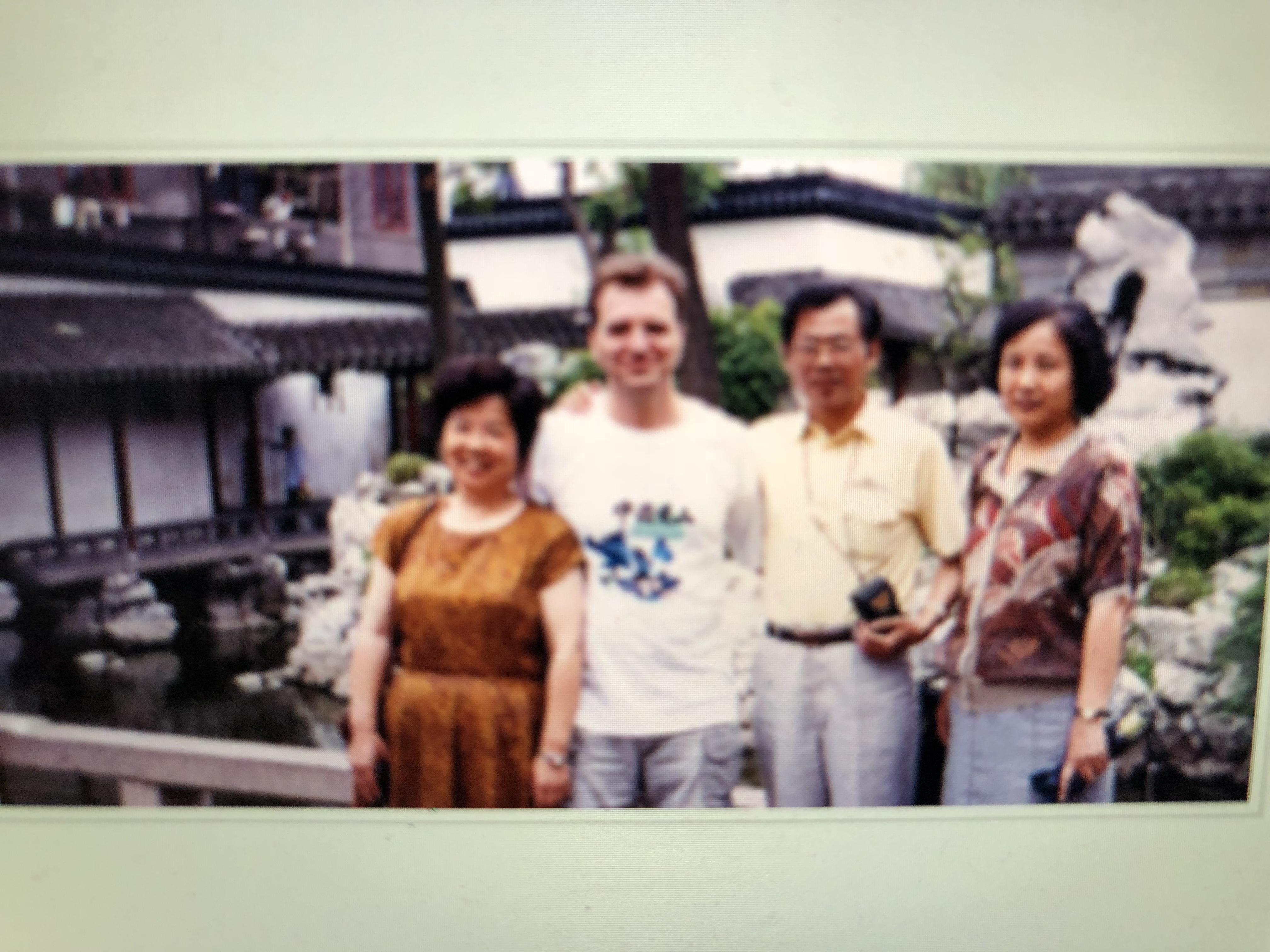 IMG_0713_Bob_China