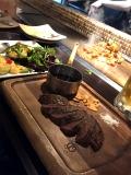 IMG_0714_favorite meal_MR