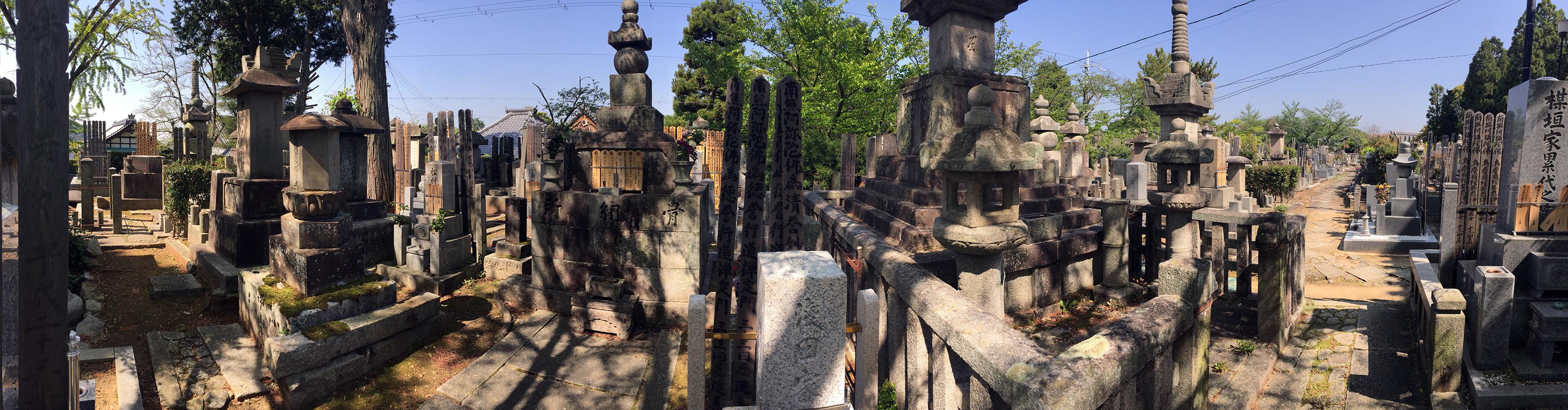 IMG_0796_pano cemetery_MR
