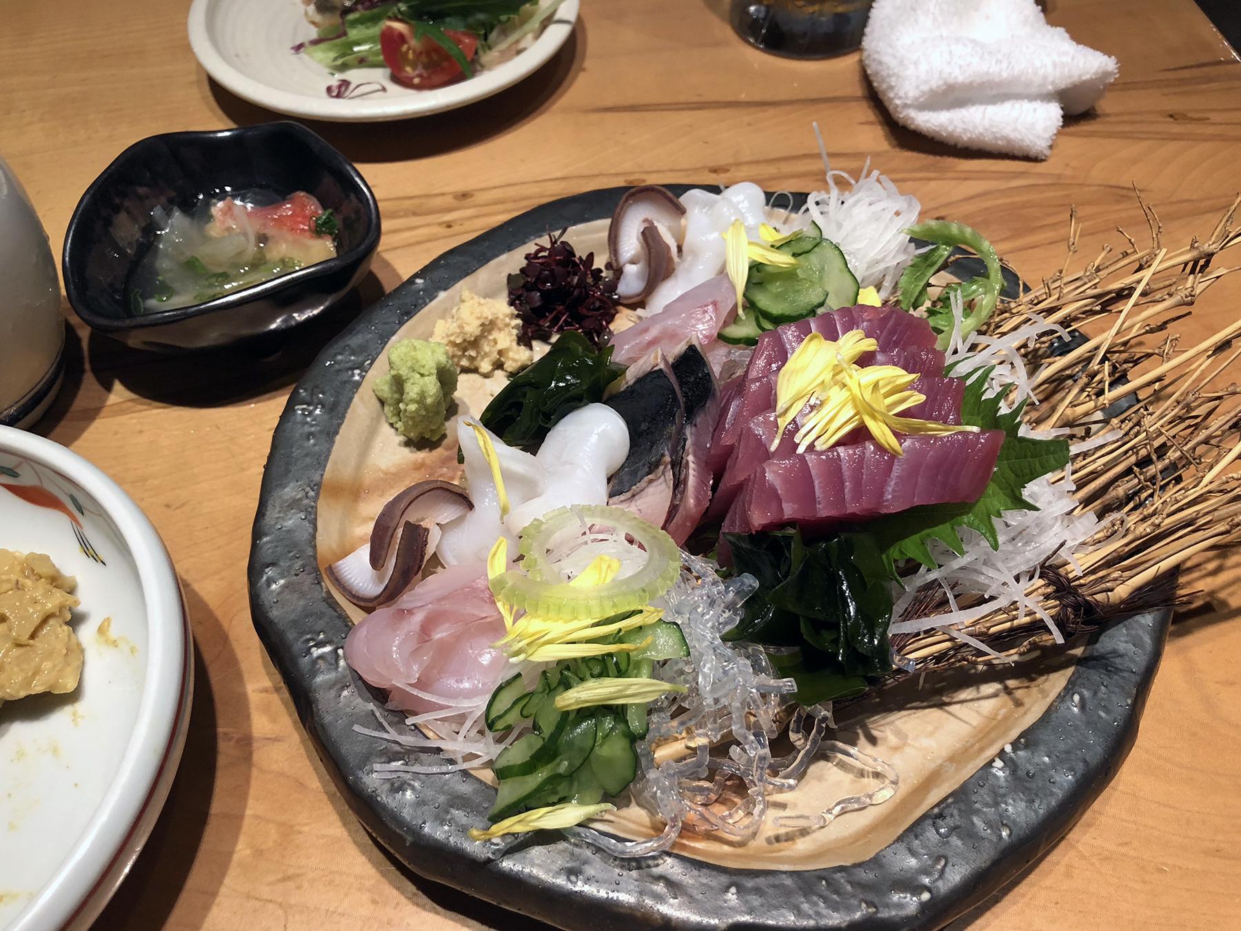 IMG_0818_dinner_former student_MR