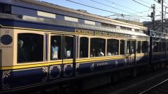 IMG_0831_rail car better_MR